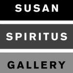 Susan Spiritus Gallery Logo